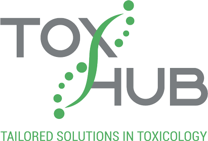 toxhub-consulting