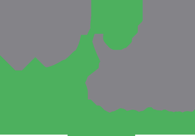 ToxHub