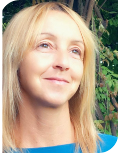 Manuela Pavan Principal Consultant Innovatune Srl